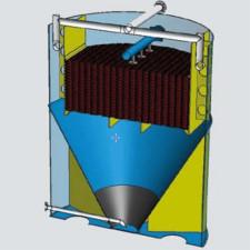 SK-Sedimentation-Tank-thumb